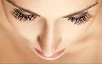 Eyelash Extensions that look Amazing.jpg