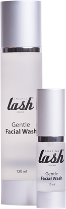 Gentle Face Wash.png