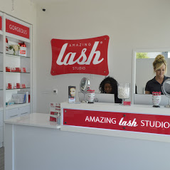Amazing Lash Studio Euless.JPG
