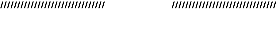 Introducing Glam Cam by Amazing Lash Studio